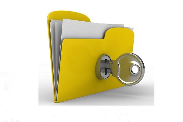 Proteção de Dados? Está preparado?