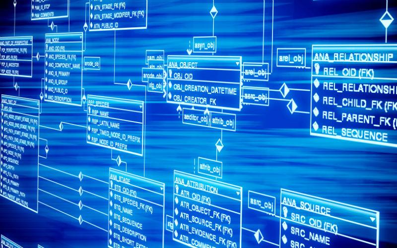 O regulamento geral de proteção de dados