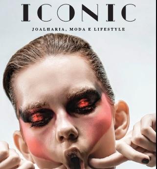 ICONIC 2017